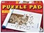 Pad für Puzzles bis 1.000 T.