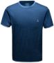 Schöffel Merino Sport Shirt Herren
