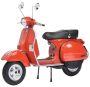 Vespa PX 125 (450667000)