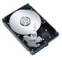 BarraCuda 7200.10 250GB (ST3250820AS)
