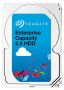 Enterprise Capacity 2.5 HDD 1TB (ST1000NX0423)