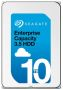 Enterprise Capacity 3,5 HDD 10TB (ST10000NM0016)