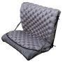 Air Chair Regular