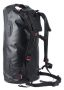 Hydraulic Dry Bag 120 l