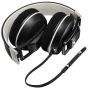 Urbanite XL Over-Ear