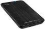 QuickStore portable 500GB USB 2.0