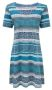 Sherpa Kira Swing Dress Women