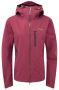 Sherpa Lithang Jacket Women