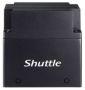 Shuttle EN01J4