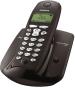 Gigaset CX150 ISDN