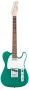 Affinity Telecaster IL