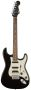 Contemporary Stratocaster HSS