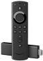 Fire TV Stick 4K mit der neuen Alexa-Sprachfernbedienung
