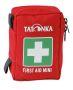 First Aid Mini