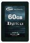 Dark L3 60GB