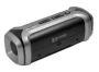 MusicMan PowerBank Bluetooth Soundstation BT-X16