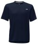 The North Face Reaxion Amp Crew Shirt Men