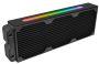 Pacific CL360 Plus RGB