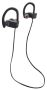 Audio Bluetooth 4.1 Earphones Sport