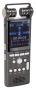 Studio TX26 Voice Recorder 8GB