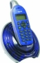 EasyDECT 1100