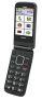 Ergophone 6370 Pro