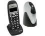 Senior Phone Pack 920