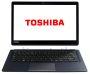 Toshiba Portégé X30T-E-109 (PT17CE-00K00FGR)