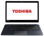 Toshiba Portégé X30T-E-13M (PT17CE-02000FGR)
