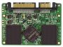 Half-Slim SSD 64GB (TS64GHSD370)