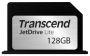JetDrive Lite 360 128GB