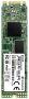 M.2 SSD 830S 256GB