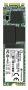 M.2 SSD 830S 2TB