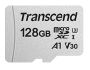 300S microSDXC 64GB (TS64GUSD300S)