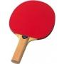 Tischtennis-Schläger Challenge