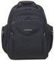 Creator Backpack 15-17