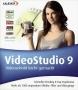 VideoStudio 9