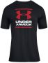 GL Foundation T-Shirt