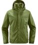 Men's Escape Light Jacket