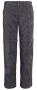 Vaude Men's Farley Pants IV
