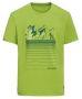 Vaude Men's Gleann Shirt V