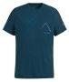 Vaude Men's Tekoa Shirt