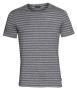 Vaude Moyle Shirt III