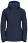 Vaude Women's Carbisdale Jacket