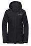 Vaude Women's Escape Pro Jacket II
