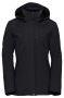 Vaude Women's Kintail 3in1 Jacket IV