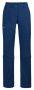 Vaude Women's Skomer Capri ZO Pants II