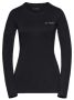 Vaude Women's Sveit LS Shirt
