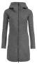 Women's Tinshan Coat III