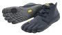 Fivefingers CVT Wool Men